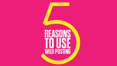 5-Reasons-To-Use-Wild-Posting