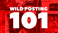 What-You-Need-To-Know-About-Wild-Posting