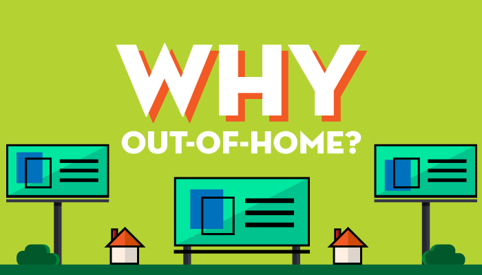 Why-Out-of-Home